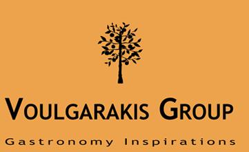 Voulgarakis Group