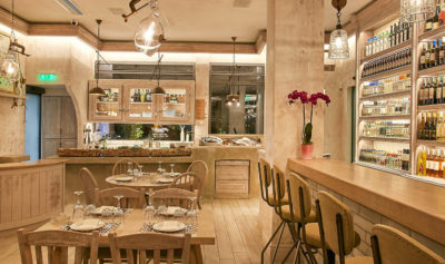 Voulgarakis Group – Adolo Restaurant (11)