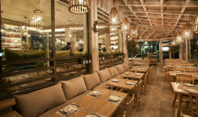 Voulgarakis Group – Adolo Restaurant (13)