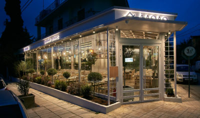 Voulgarakis Group – Adolo Restaurant (15)