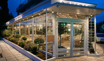Voulgarakis Group – Adolo Restaurant (21)