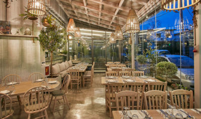 Voulgarakis Group – Adolo Restaurant (23)