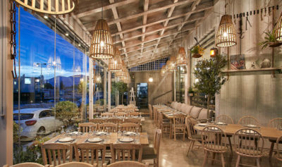 Voulgarakis Group – Adolo Restaurant (25)