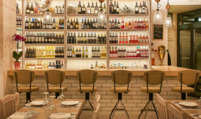 Voulgarakis Group – Adolo Restaurant (7)