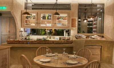 Voulgarakis Group – Adolo Restaurant (9)