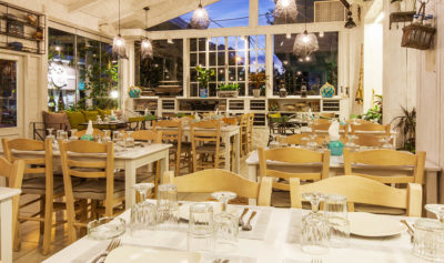Voulgarakis Group – Psardes Restaurant (11)