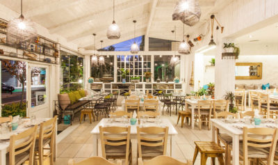 Voulgarakis Group – Psardes Restaurant (12)