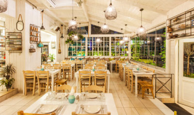 Voulgarakis Group – Psardes Restaurant (13)