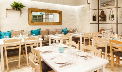 Voulgarakis Group – Psardes Restaurant (7)
