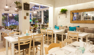 Voulgarakis Group – Psardes Restaurant (8)