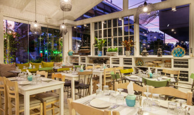 Voulgarakis Group – Psardes Restaurant (9)