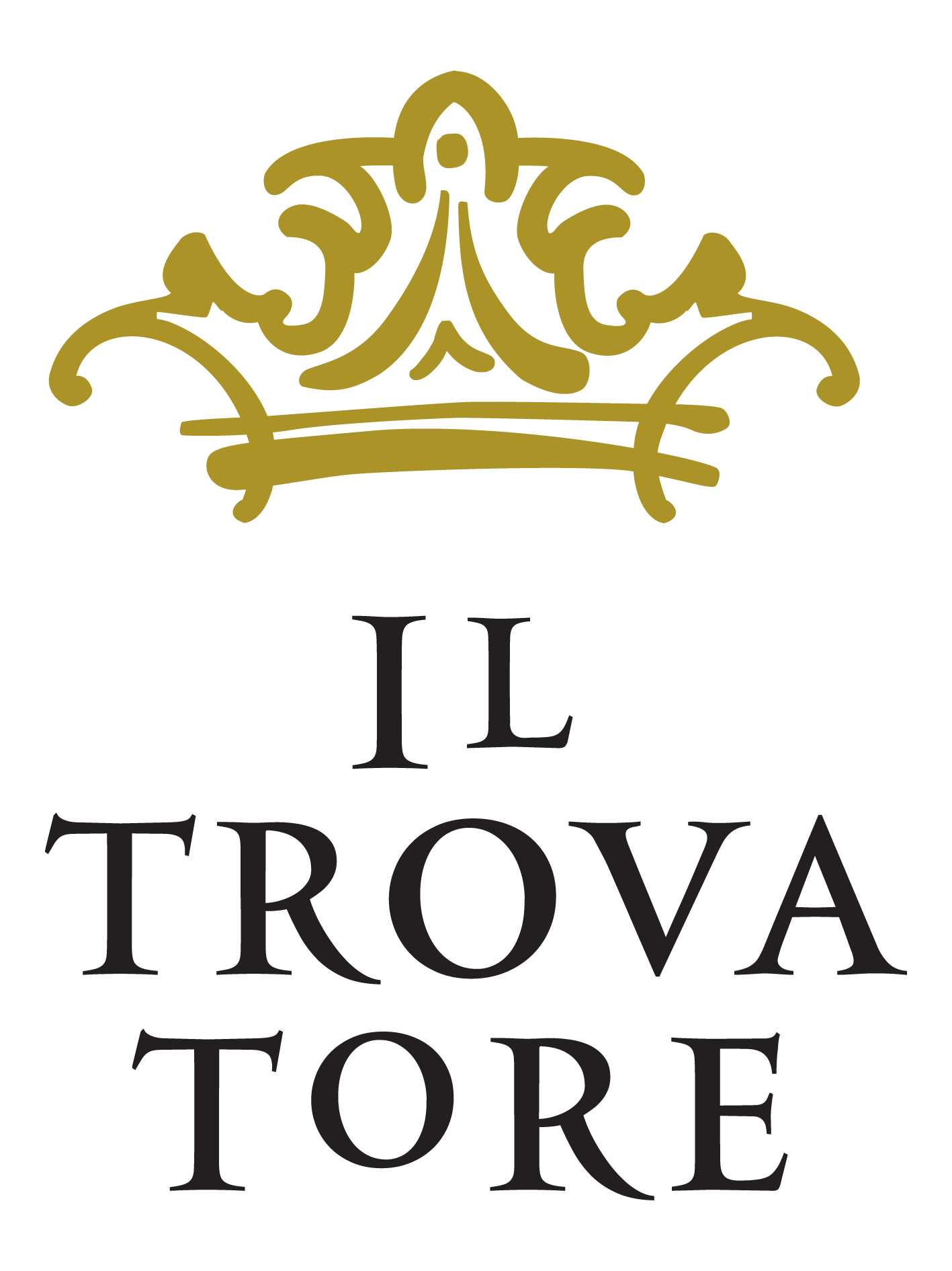 Voulgarakis Group | Il Trovatore Restaurant